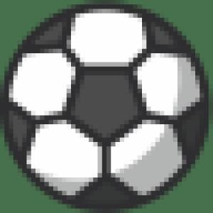 Ne ratez pas la rentrée foot de 2021