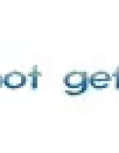 Brain Test Level 182 We want to go to New York Walkthrough