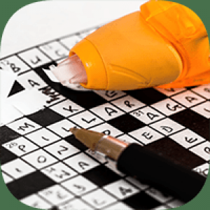 Keep an ___ to the ground (listen carefully) crossword clue