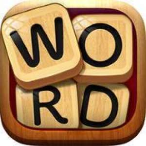 Word Connect Daily November 6 2019 Puzzle 5 Answers