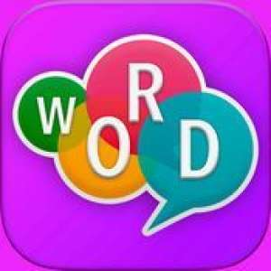 Word Crossy Daily Challenge June 12 2019 Answers