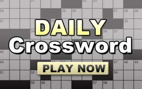 ____ wolf crossword clue