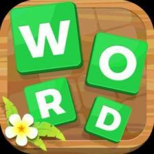 Word Life Daily Challenge June 5 2019 Answers