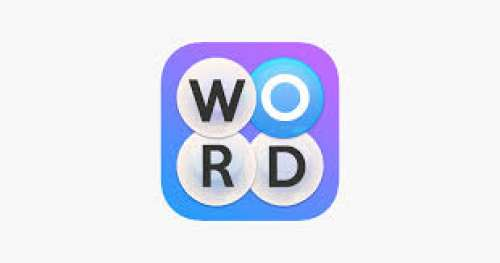Word Serenity Level 149 Raise a baby Answers