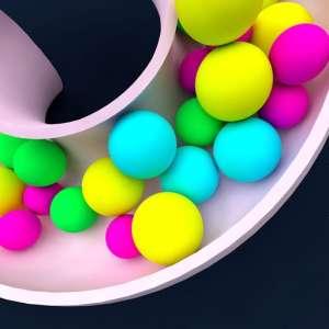 Clone Ball