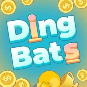 Dingbats – Word Games & Trivia