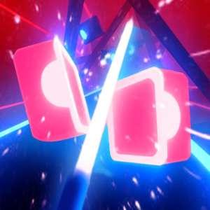 Beat Blade: Dash Dance