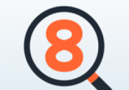 Solution 8 Mots en morceaux Image 1 à 10