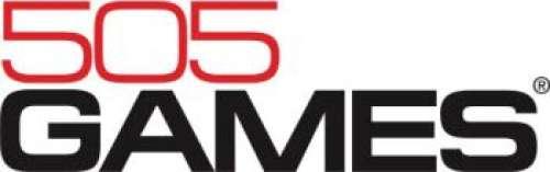 [Terminé] [Concours de l'avent #15] Un jeu control sur PS4 et 3 t-shirts du jeu à gagner