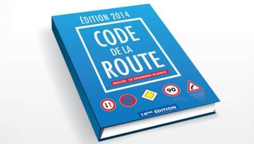 Les 10 lois du code de la route les plus insolite !