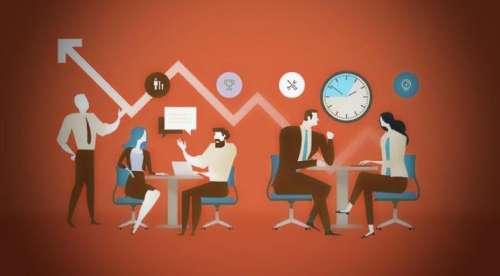 Comment rechercher un emploi de formateur ?