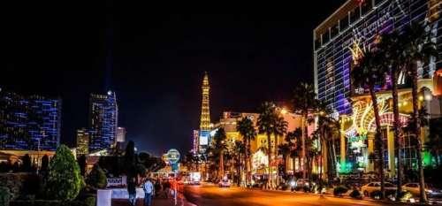 Top 5 des casinos les plus beaux du monde