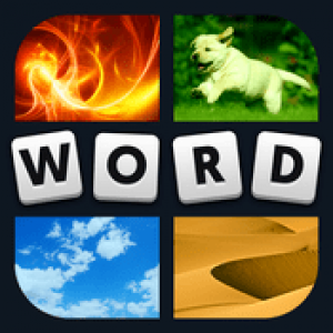 4 Pics 1 Word Daily November 12 2019 Answers