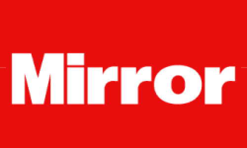 Mirror Quiz  Crossword November 6 2019 Answers