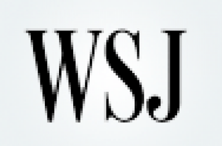 Wall Street Journal Crossword September 25 2019 Answers