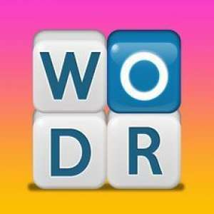 Word Stacks Daily Challenge April 28 2019 Answers