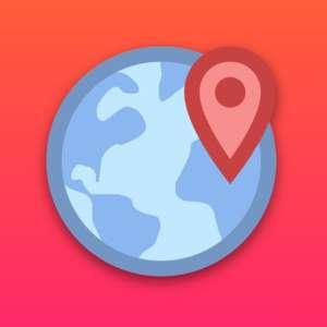 GeoGuesser 2