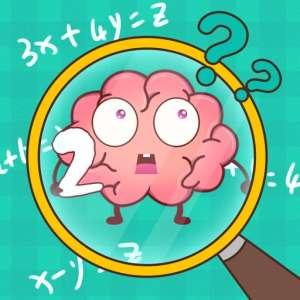 Brain Go 2: Test your brain