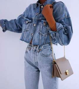 Creative ways to make your wardrobe look more expensive