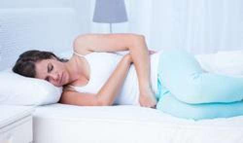 Endométriose : causes, symptômes, traitements