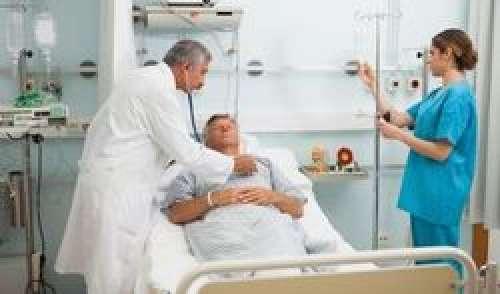 Classement des hôpitaux : comment bien choisir ?