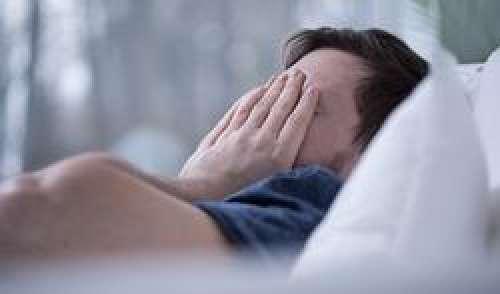 Connaissez-vous la maladie de l'éjaculation ?