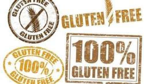 Intolérance au gluten : comment en être sûr ?