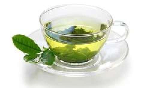 Poids : le thé vert pour maigrir ?