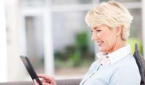 Quelles activités pour ralentir le vieillissement du cerveau ?