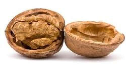 Diabète : mangez des noix pour protéger votre coeur