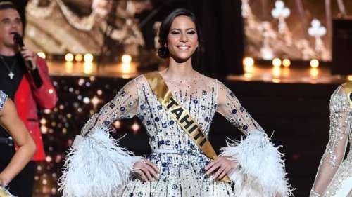 Miss France: l'élection de Miss Tahiti 2020 annulée à cause de la pandémie