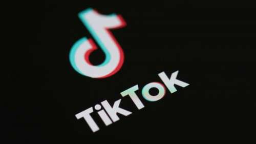 Rachat de TikTok aux Etats-Unis: Donald Trump fixe un ultimatum au 15 septembre
