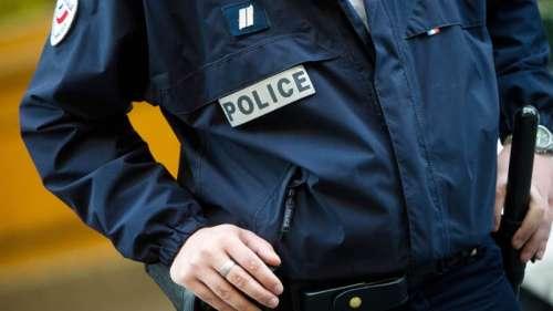 Hauts-de-France: une femme tuée par arme à feu, son ex-conjoint en garde à vue
