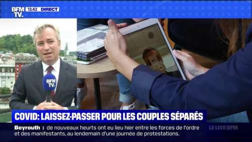 Jean-Baptiste Lemoyne: Le France