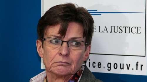 Affaire Fillon: la procureure générale sera auditionnée par une commission d'enquête parlementaire