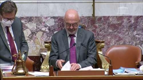 Loi bioéthique: L'Assemblée nationale vote à nouveau l'article 1, ouvrant la PMA à toutes les femmes