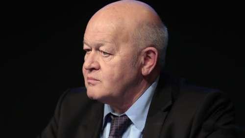 Mort d'Alain Cacheux, ancien député PS et figure socialiste du Nord