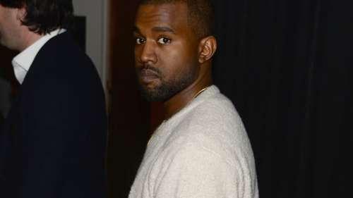 Kanye West dévoile le clip de