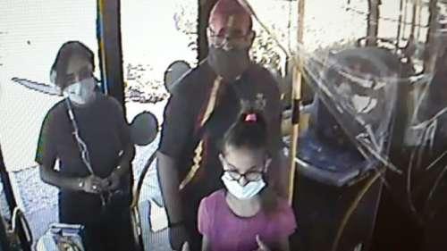 Avignon: disparition inquiétante d'une fillette de 11 ans, la police lance un appel à témoins