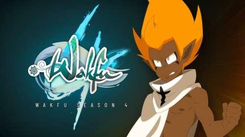 Ankama, le studio d'animation créateur de Wakfu récolte 1,5 million d'euros grâce à ses fans