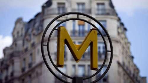 Ile-de-France: retour à la normale dans les transports publics à partir de ce lundi
