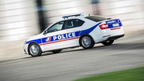 700.000 euros de bijoux volés: 2 hommes interpellés après un cambriolage dans les Alpes-Maritimes