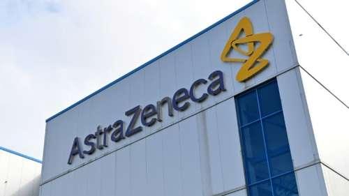 Coronavirus: AstraZeneca reprend ses tests pour un vaccin au Royaume-Uni