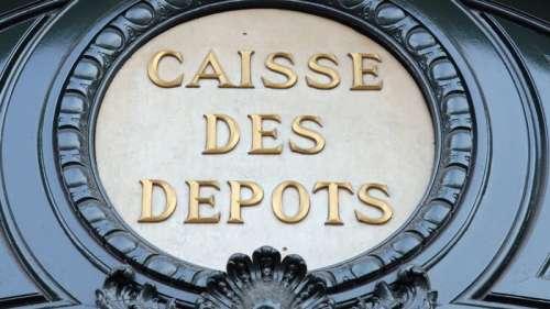 Plan de relance: la Caisse des dépôts financera 26 milliards d'euros