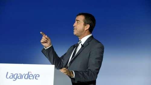 Lagardère: la justice rejette la demande d'AG extraordinaire déposée par Vivendi et Amber