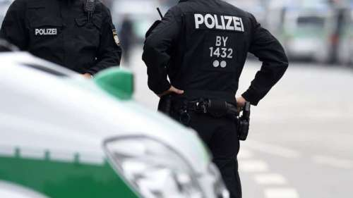 Allemagne: 39 arrestations après des violences lors d'une