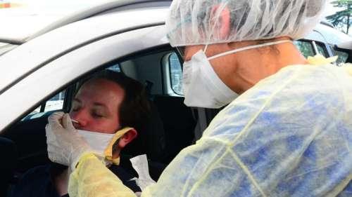 Coronavirus: pourquoi Bordeaux, Marseille et la Guadeloupe inquiètent les autorités