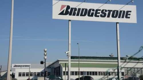 Bridgestone: manifestation ce dimanche contre la fermeture de l'usine de Béthune