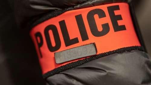 Gironde: un sexagénaire tue son ex-compagne et se suicide