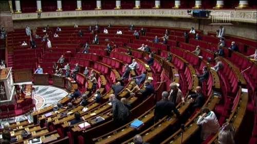 PMA pour toutes: l'Assemblée nationale adopte la loi bioéthique une deuxième fois